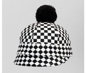 asmat-black-white-check-816
